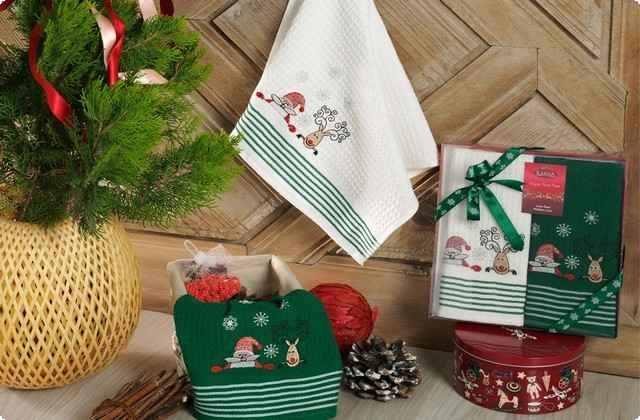 сувениры в виде подарка